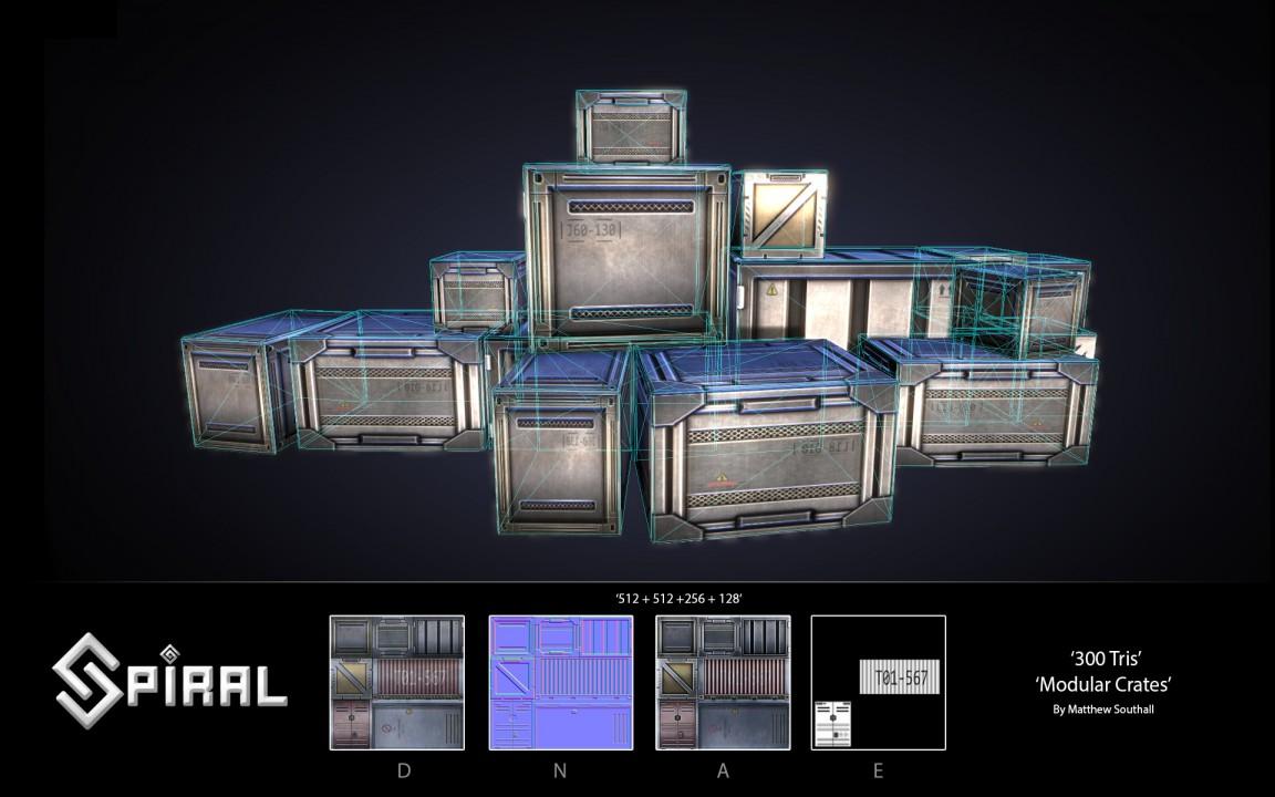 modular crates 01
