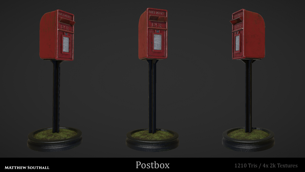 Postbox_wide.
