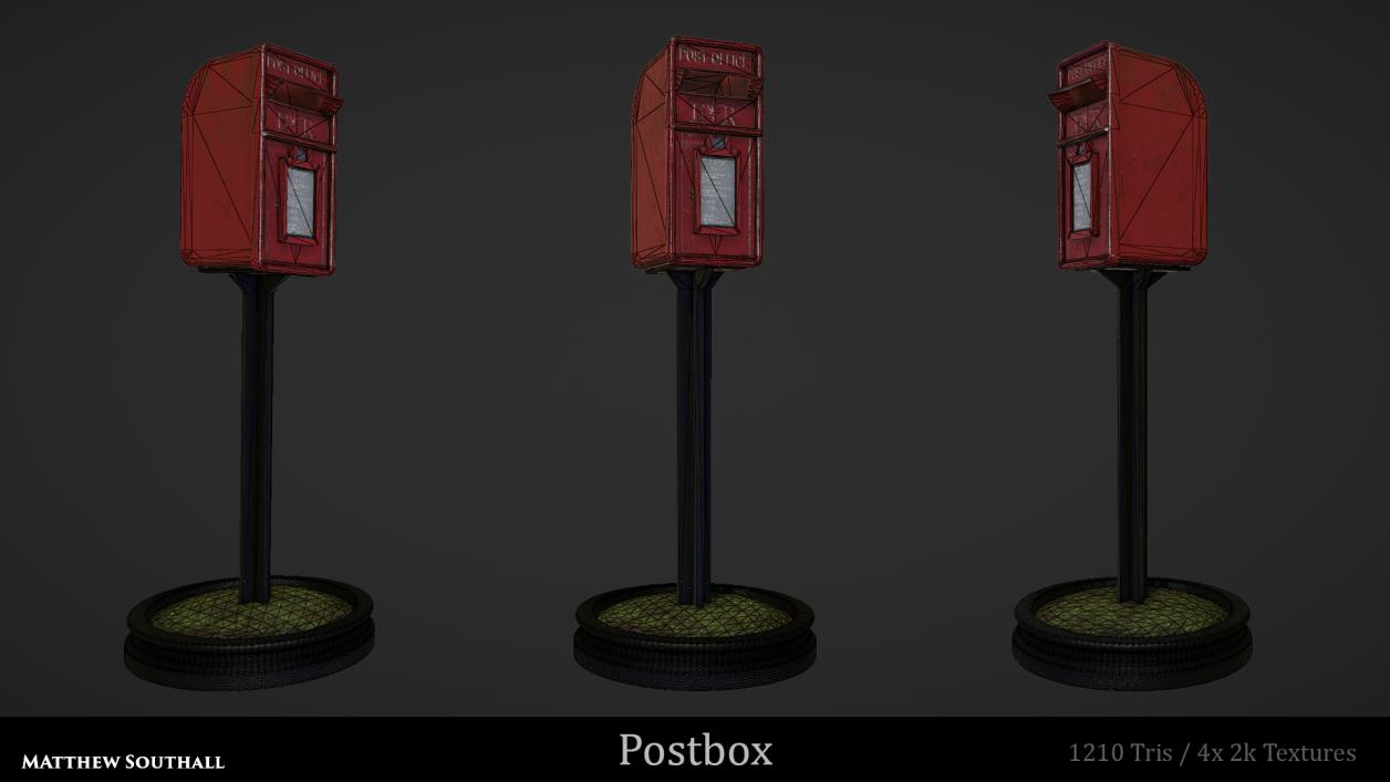 Postbox_Uvs
